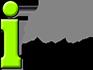 logo_iartmedia